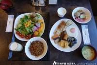 湖南莊早餐