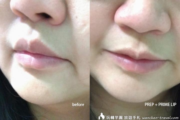 mac-prep-prime-lip