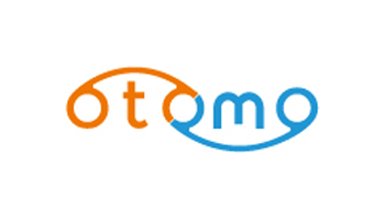 otomo-logo