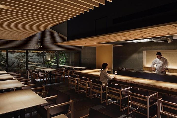 ryokan-yuen-restaurant