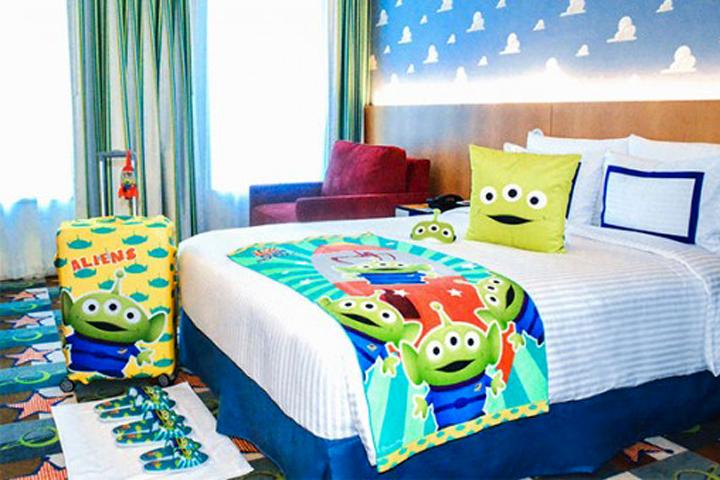 shanghai-toy-story-hotel