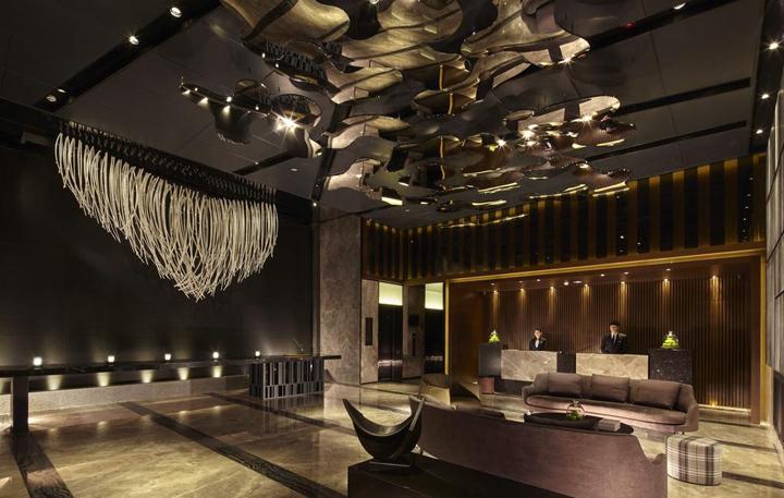 taichung-hotel-10