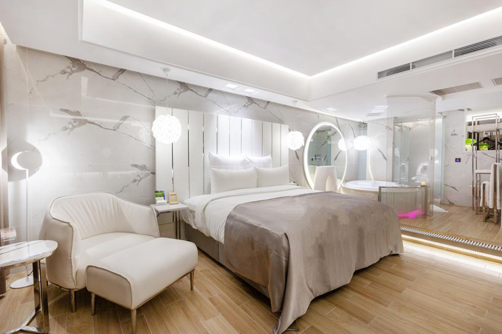 taoyuan-motel-02