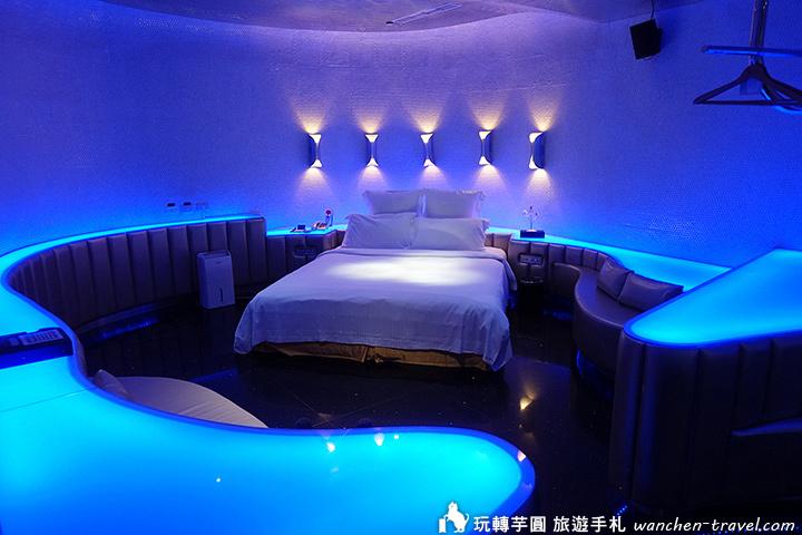 wego-hotel-linsen-moon