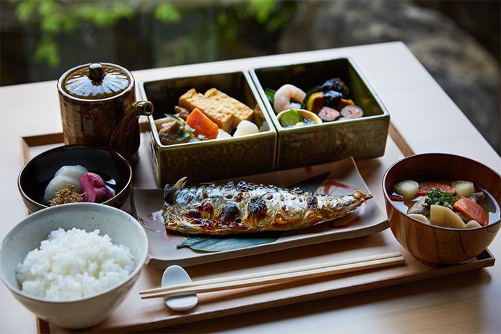 yuen-breakfast