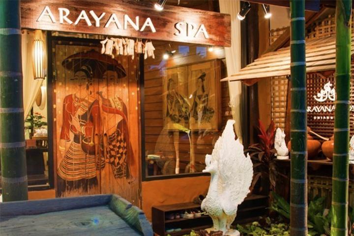 06-chiang-mai-13866-arayana-spa