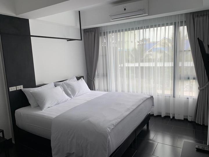 2019-chiang-mai-new-hotel-03