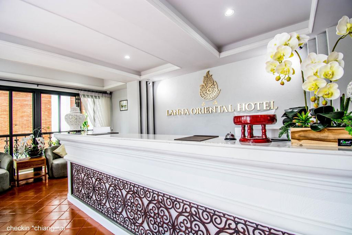 2019-chiang-mai-new-hotel-07