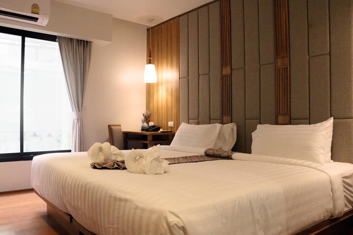 2019-chiang-mai-new-hotel-08
