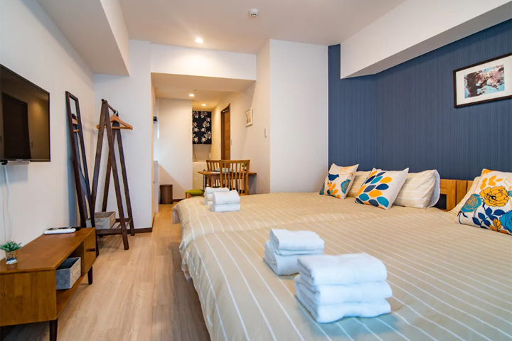 airbnb-ueno-01