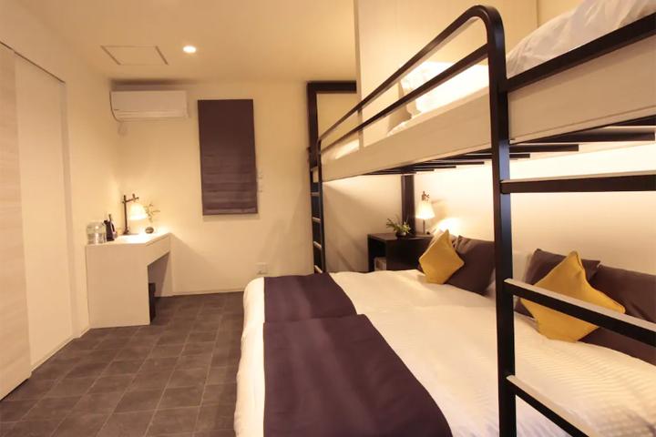 airbnb-ueno-03