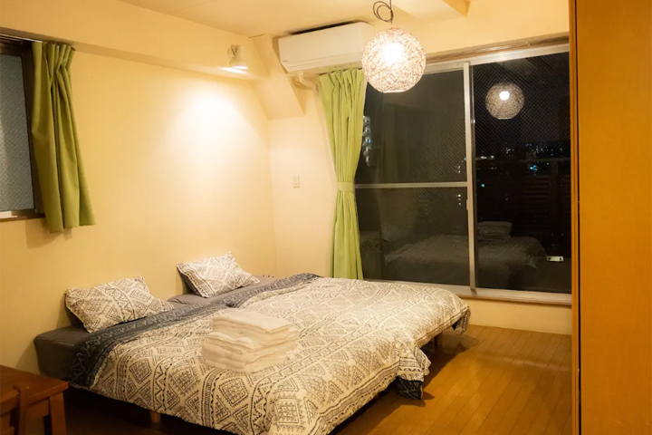 airbnb-ueno-04