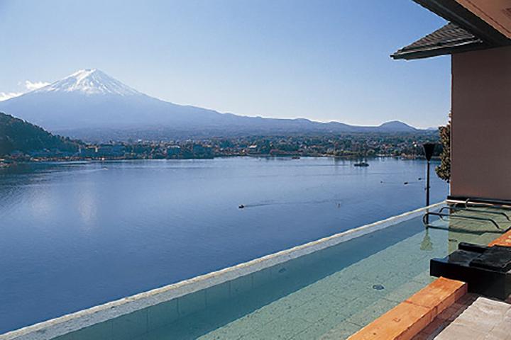 kukuna-hotel-spa_photo_001.jpg