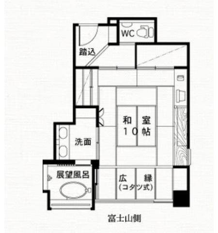 ooike-hotel-room.jpg