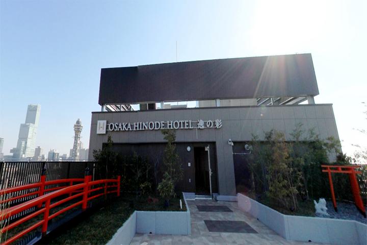 osaka-hinode-hotel-10