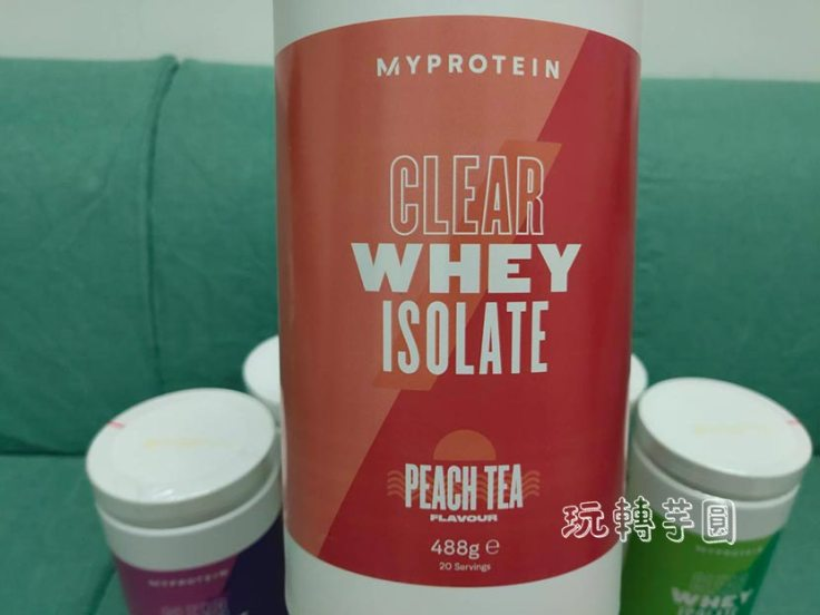 protein-clear-whey(11)