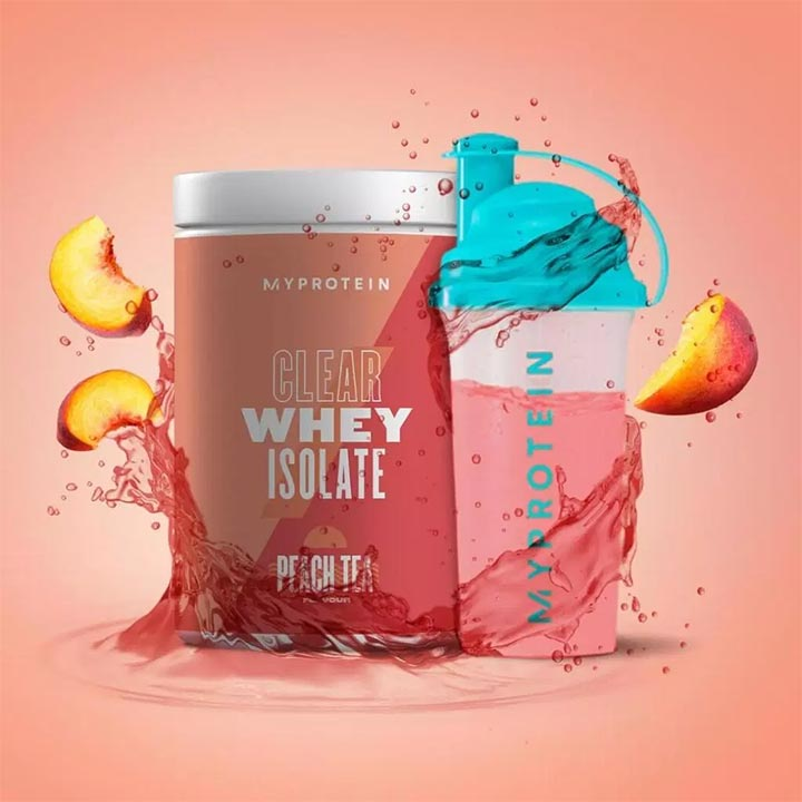protein-clear-whey(13).jpg