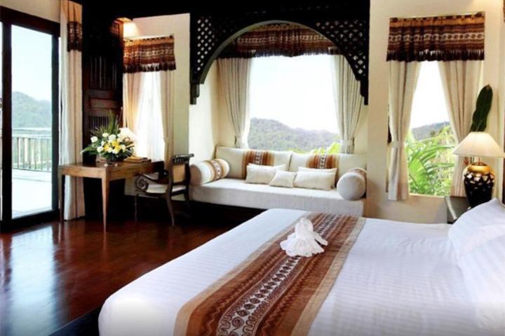 agoda-chiang-mai-hotel-02