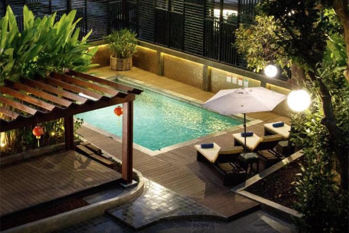agoda-chiang-mai-hotel-05