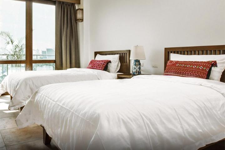 agoda-chiang-mai-hotel-08