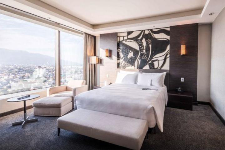agoda-chiang-mai-hotel-10