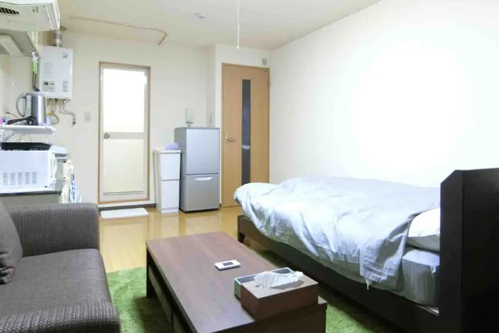 airbnb-hokkaido-02