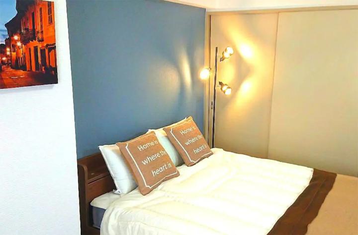 airbnb-hokkaido-03