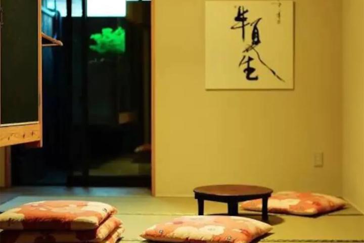 airbnb-kyoto-02