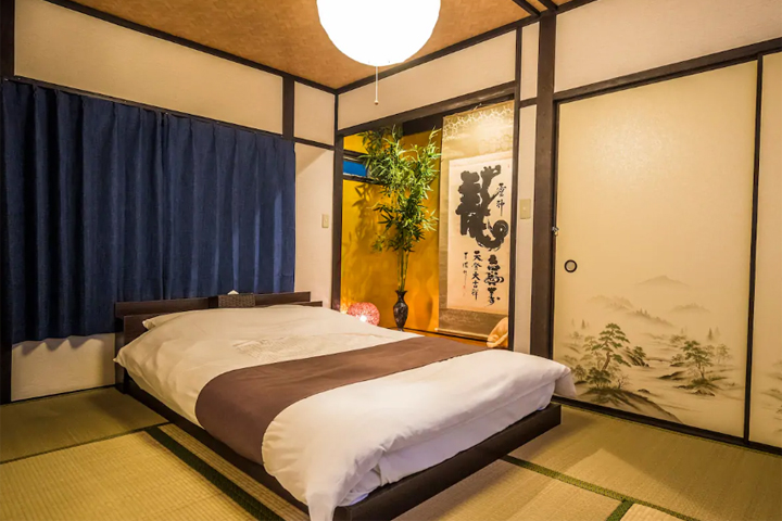 airbnb-kyoto-03