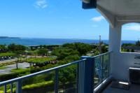airbnb日本沖繩