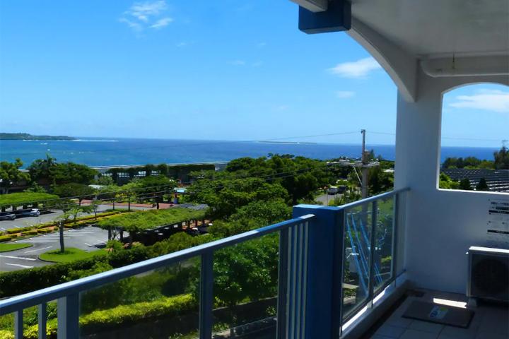 airbnb-okinawa-top