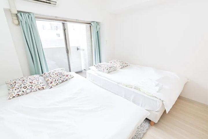 airbnb-osaka-03