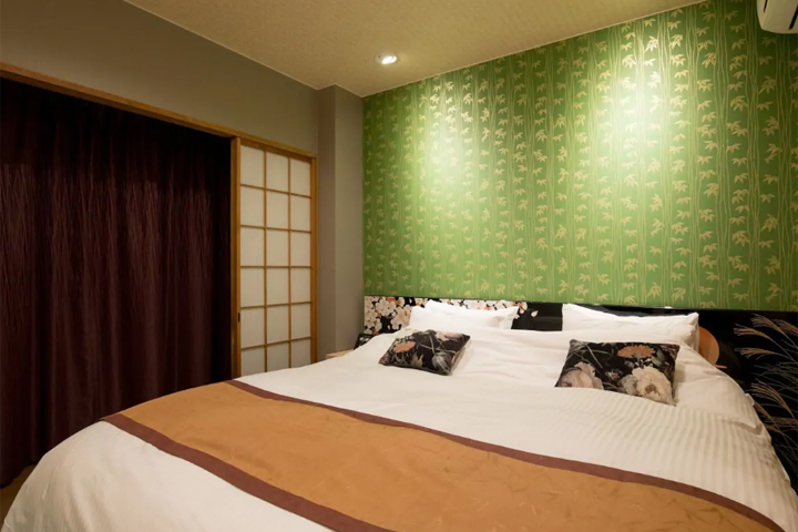airbnb-shinjuku-05