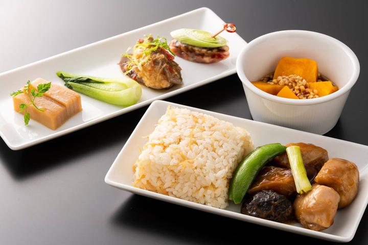 ana-airplane-meal-business-class-01