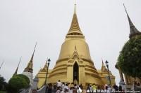 泰國曼谷一日遊推薦
