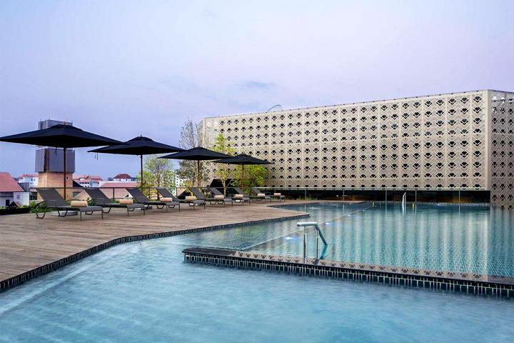 chiang-mai-five-star-hotel-03