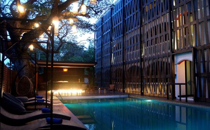 chiang-mai-five-star-hotel-08n