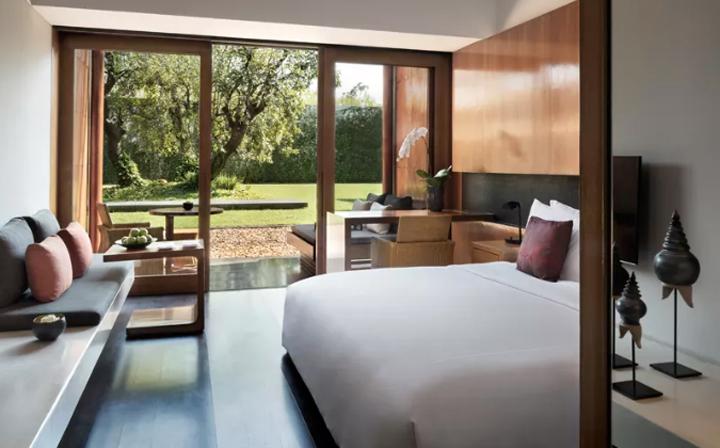 chiang-mai-five-star-hotel-19