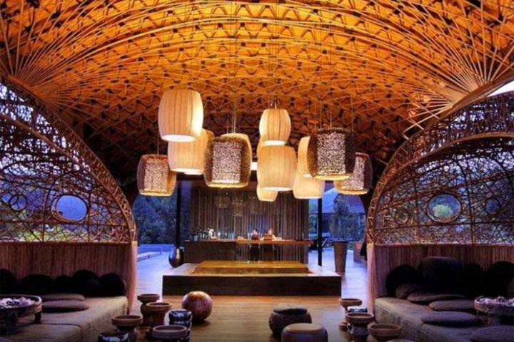 chiang-mai-five-star-hotel-24