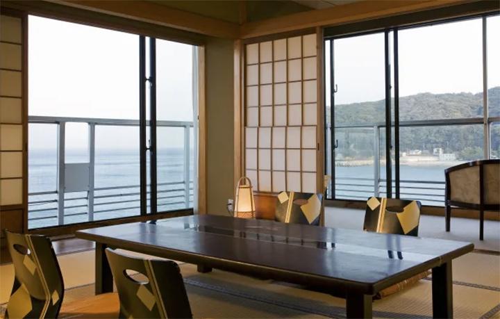 relux-awajishima-onsen-07