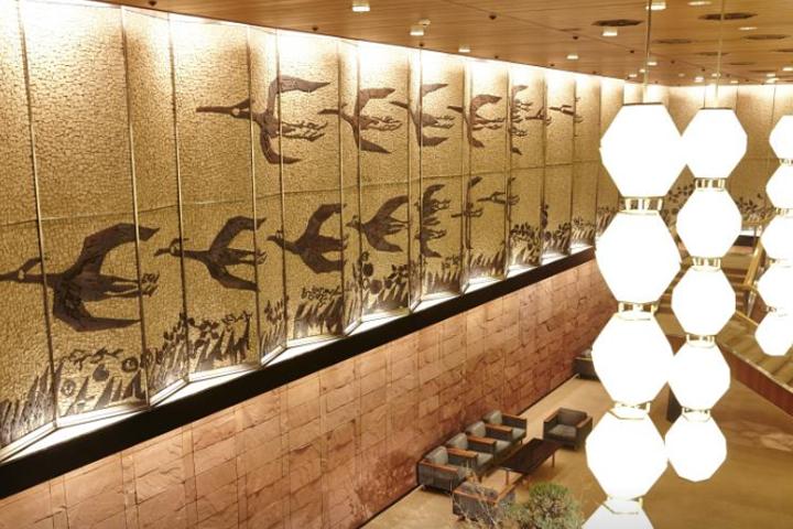 find-japan-tokyo-station-hotel-06