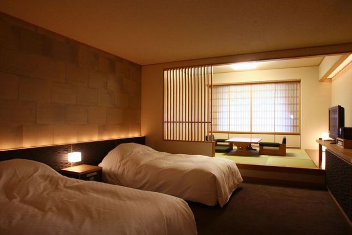 hokkaido-hotel-jozankei-hot-spring-01