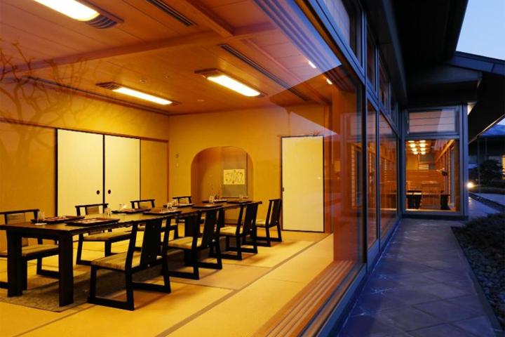 kyoto-five-star-hotel-07
