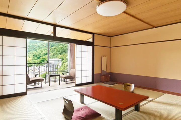 relux-hakone-onsen-02