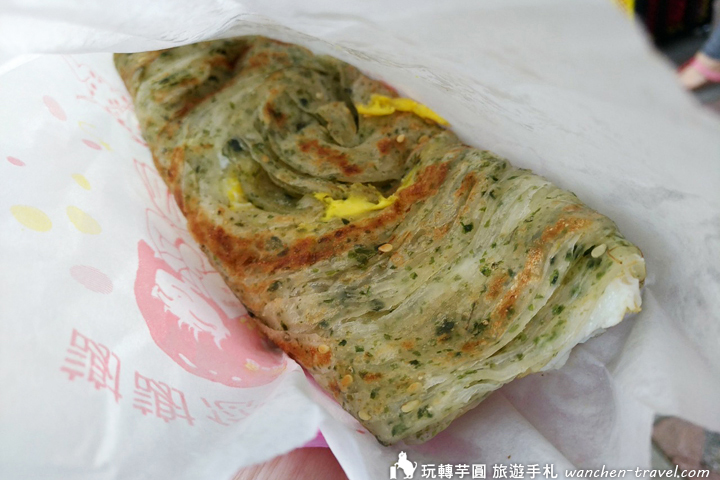 shuanglian-green-onion-pancake_191030_0007
