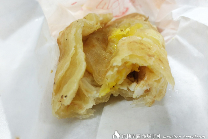 shuanglian-green-onion-pancake_191030_0008