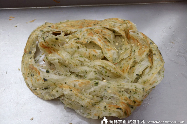shuanglian-green-onion-pancake_191030_0010
