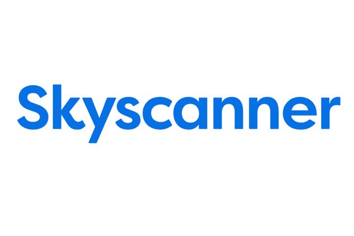 skyscanner-logo-2