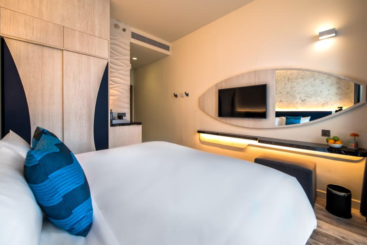 01-phuket-hotelclover