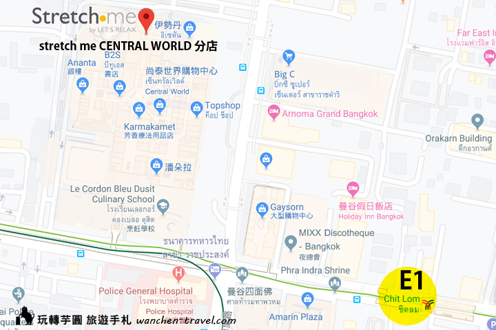 04-stretch-me-central-world-branch-map